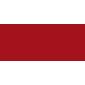 logo-Blick-low