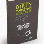 Dirty Marketing