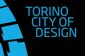 Torino City of Design
